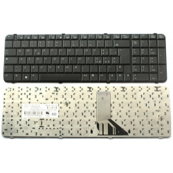 TASTIERA NOTEBOOK HP 6830 6830S