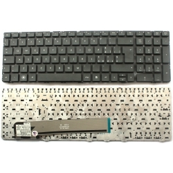 TASTIERA NOTEBOOK HP 4535 4530