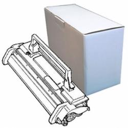 TONER COMPATIBILE AFICIO 2250 X MP C2030/2530/2051/2551 YELLOW 4580KPGS