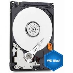 HDD 1TB 5400RPM 3.5 SATA3 64MB WD BLUE