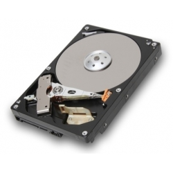 HDD 500GB 7200RPM 32MB 3.5 SATA3