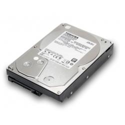 HDD 1TB DT01ACA100 7200RPM 32MB 3.5 SATA3