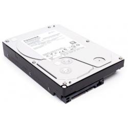 HDD 2TB 7200RPM 64MB SATA3 3.5 INTERNAL