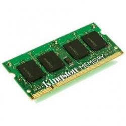 DDR3 SODIMM 8GB 1600MHZ CL11 SINGLE MODULE