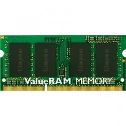 DDR3 SODIMM 4GB 1600MHZ CL11 P204 1.5V