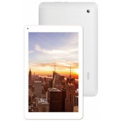 TABLET 411 10.1 QUAD CORE 1GB 8GB WIFI 3G ANDROID 5.1 WHITE