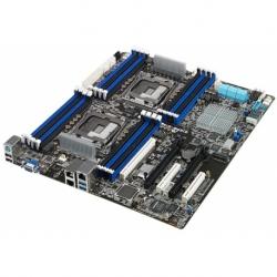 Z10PE-D16 ATX DDR4 SATA3 USB3.0 SKT2011-V3 VGA