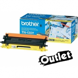 TONER X HL4040CN YELLOW