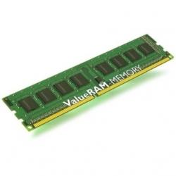 DDR3 8GB 1600MHZ CL11 SINGLE DIMM
