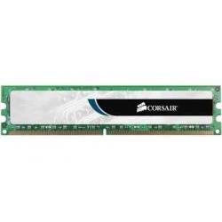 DDR3 4GB 1600MHZ CL11 SINGLE MODULE VALUE