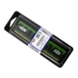 DDR2 2GB 800MHZ CL6 SINGLE MODULE
