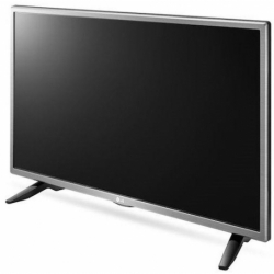 TV LED 32 HD 450PMI WI-FI SMART TV SILVER