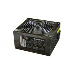 ALIMENTATORE ATX SUPER SILENT 600W 14CM 4SATA PCIE