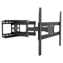 SUPPORTO ESTENSIBILE E INCLINABILE X TV LCD DA 37 A 70