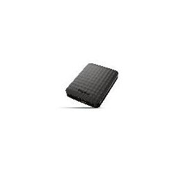 "HARD DISK ESTERNO 2.5"" PORTATILE SEAGATE MAXTOR M3 2TB USB3 STSHX-M201TCBM"