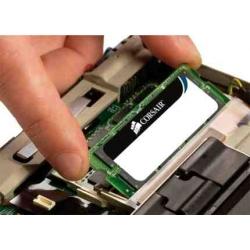 DDR3 SODIMM 8GB 1333MHZ 204P SINGLE MODULE
