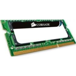 DDR3 SODIMM 4GB 1066MHZ CL7