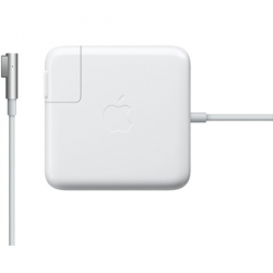 ALIMENTATORE MAGSAFE 85WATT X MACBOOK PRO 15/17