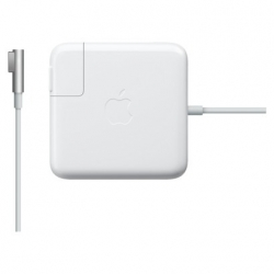 ALIMENTATORE MAGSAFE 45 WATT PER MACBOOK AIR
