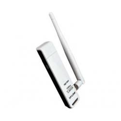 SK. RETE USB WIRELESS 150MBPS