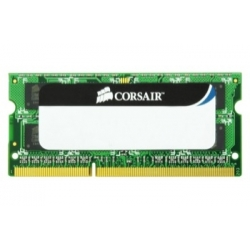 DDR3 SODIMM 2GB 1333MHZ CL9