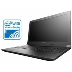 B50-50 15.6 I3-5005 4GB 500GB W10PRO BLACK