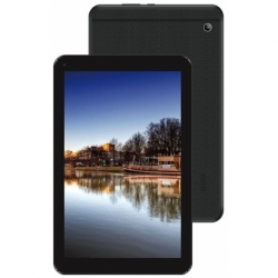 TABLET 8 QUAD CORE 1GB 8GB WIFI 4G ANDROID 6.0 BLACK