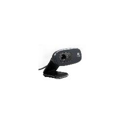 WEBCAM LOGITECH C270