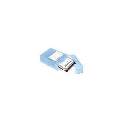 """BOX PER 2 HDD 2.5"""" PER TRASPORTO"""