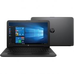 250 G5 15.6 CELERON N3060 4GB 500GB W10 BLACK