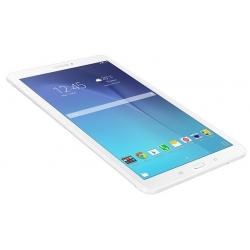 GALAXY TAB E 9.6 MSM8916 1.5GB 8GB WIFI 3G AND4.4 WHITE