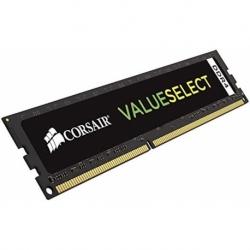 DDR3 4GB 1600MHZ CL11 1.35V VS SINGLE MODULE