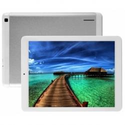 TAB-497K 9.7 QUAD CORE 1GB 8GB WIFI 3G AND4.4.2 WHITE