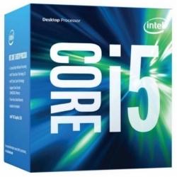 I5-7600 QUAD CORE 3.5GHZ 6MB 65W SKT1151 BOX