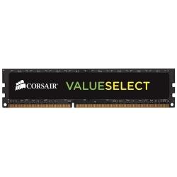 DDR3 8GB 1600MHZ CL11 1.35V VS SINGLE MODULE
