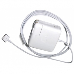 ALIMENTATORE MAGSAFE 2 45W X MACBOOK AIR WHITE