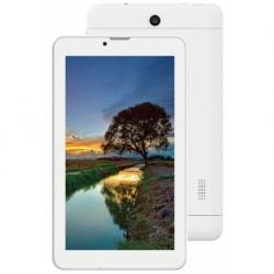 TAB-647 7 QUAD CORE 1GB 8GB WIFI 3G ANDROID 5.1 WHITE