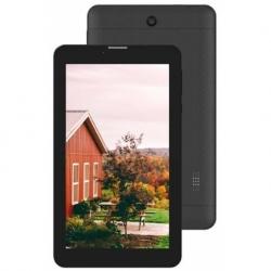 TAB-647 7 QUAD CORE 1GB 8GB WIFI 3G ANDROID 5.1 BLACK