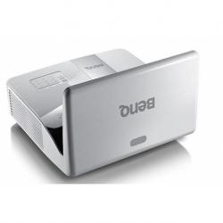 VIDEOPROIETTORE MX842UST DLP 3000AL HDMI VGA WHITE