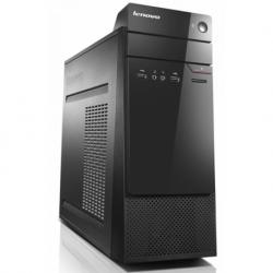 ESSENTIAL S510 I3-6100 4GB 500GB W10PRO BLACK
