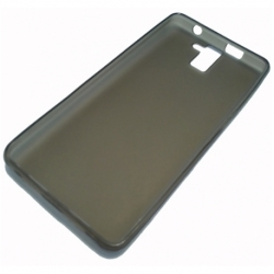 COVER X SMARTPHONE 4.5INCHES BLACK