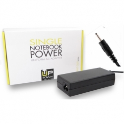 ALIMENTATORE NOTEBOOK 18W ACER 12V 1.5A 1.1MM-3.0MM