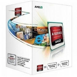 APU A4 X2 4020 1MB 3.2GHZ GRAFIK FM2 65W BOX