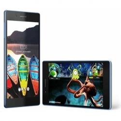 TAB3 ESSENTIAL 7 1.3GHZ 1GB 8GB WIFI 3G(CALL) ANDROID 5.1 BLACK
