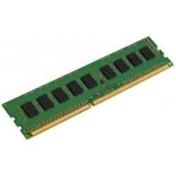 DDR3 2GB 1333MHZ CL9 SINGLE MODULE