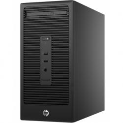 280 G2 I3-6100 4GB W10PRO BLACK