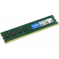 DDR3L 4GB 1600MHZ 1.35V CL11 SINGLE MODULE