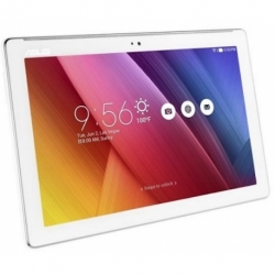 ZENPAD 10.1 MTK8163@1.3MHZ 2GB SSD@32GB WIFI ANDROID 6.0 WHITE