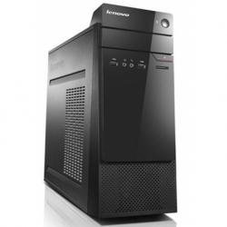 S200T PENTIUM J3710 1.6GHZ QUAD 4GB 500GB FDOS