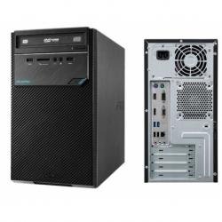 D320MT I3-6098 4GB 1TB W10PRO BLACK